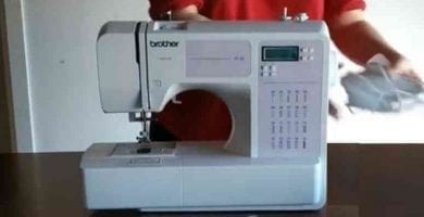 Brother FS20